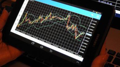 Bild von Die Demokratisierung der Börse – wissensbasiertes Handeln über nextmarkets