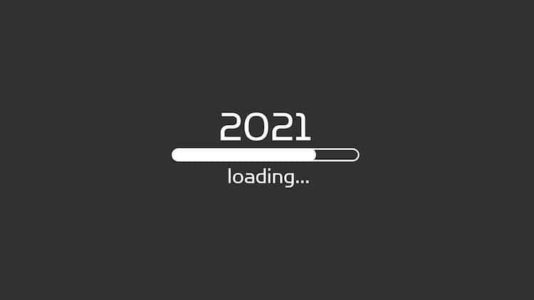 2020-10-21-2021