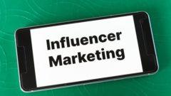 Celebrity Endorsement, ist Marketing beziehungsweise Werbung mithilfe von Prominenten.