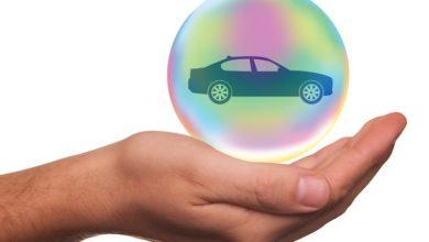 Bild von So finden Autobesitzer die richtige Versicherung