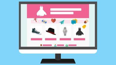 Bild von Wie entsteht ein erfolgreiches Online-Business?