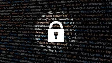 2020-11-03-Datensicherung