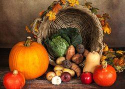 2020-11-12-Herbst
