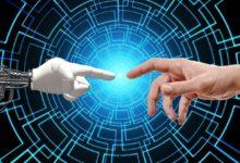 2020-11-16-Intelligenz