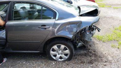2020-11-19-Verkehrsunfall