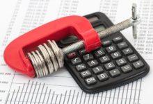 2020-11-23-BdSt-Defizit