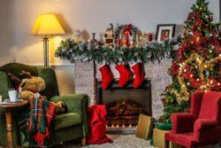 2020-11-24-Weihnachtsbeleuchtung