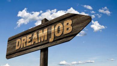 2020-11-26-Berufsberatung