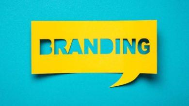 Mit nachhaltigen Brand Awareness steigern Sie den Markenbekanntheitsgrad.