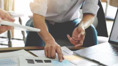 Ein Change Management verfolgt das Ziel, nicht nur Notlösungen zu finden, sondern die Problemursachen zu beseitigen.