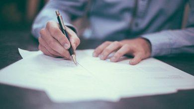 Die Patent-Ansprüche sollten exakt formuliert sein und alle technischen Merkmale beinhalten.