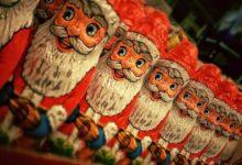 2020-12-08-Weihnachtsprodukte