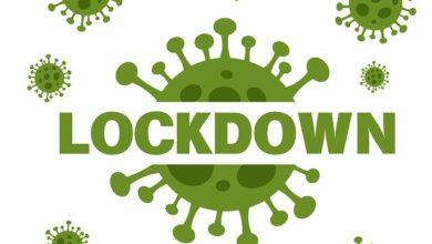 Unternehmen im Lockdown sollten trotzdem für Ihre Kunden da sein.