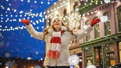 Weihnachten ist die Zeit der Liebe und Besinnlichkeit und für viele die Zeit für Geschenke.