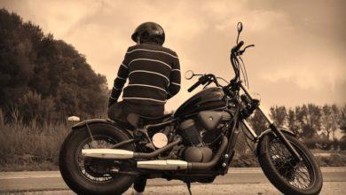 2021-01-19-Motorrad