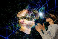 Augmented Reality ist keine Zukunftsmusik mehr.