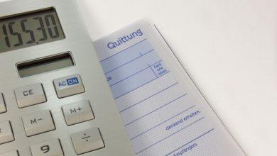 2021-01-25-Zahlungsmoral