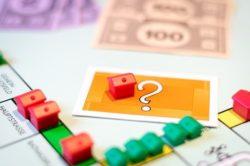 Hat die Bauweise Einfluss auf die Baufinanzierung?