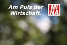 Am Puls der Wirtschaft: Mittelstand Nachrichten Ticker