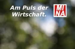 Au cœur de l'économie : le ticker du Mittelstand News