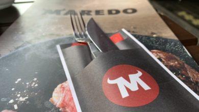 Steakhaus Maredo