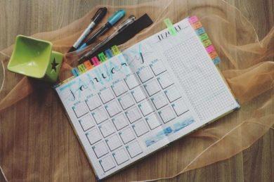 Für die Planung Ihrer Projekte gibt es verschiedene Möglichkeiten sich produktiv einzubringen.
