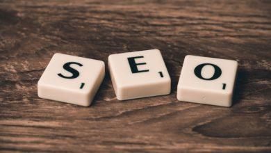 2021-02-22-Online Marketing