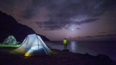 2021-02-23-Camping