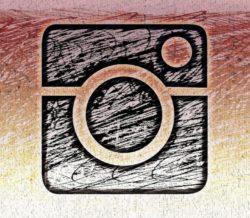 Instagram Follower kaufen? - Macht das Sinn?