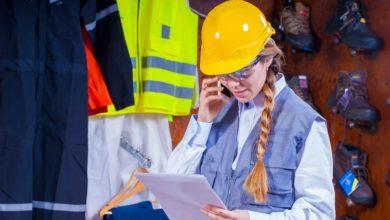 2021-03-15-Arbeitssicherheit