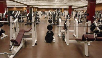 2021-03-18-Fitnessbranche