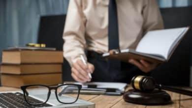 2021-03-30-Anwalt