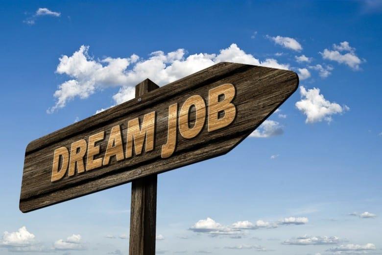 2021-03-31-Jobboerse