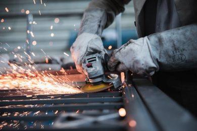 2021-04-19-Metallindustrie