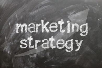 2021-04-19-Online-Marketing