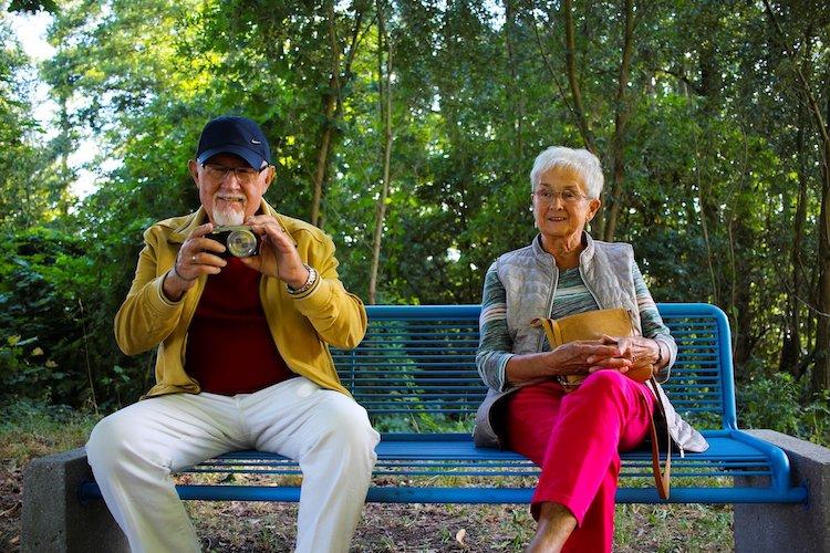 2021-04-19-Pensionsrueckstellungen