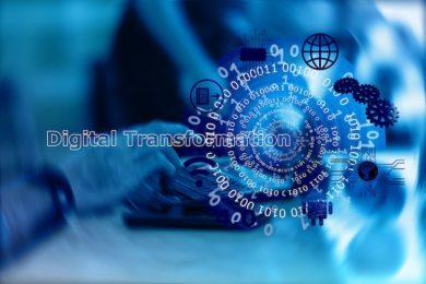 2021-04-29-Digitalisierung