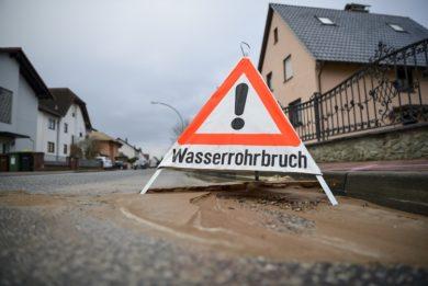 2021-04-29-Rohrbruch