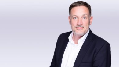 Mathias Hess - Agile Führung im Unternehmen
