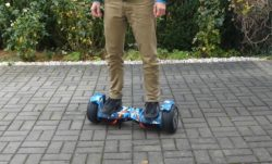 2021-05-04-Hoverboards