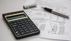 2021-05-05-Value Investing