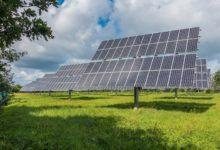 2021-05-06-Klimaschutz