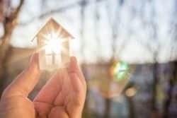 2021-05-12-Pflegeimmobilien