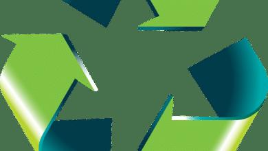 2021-05-12-Recycling-Mantelverordnung