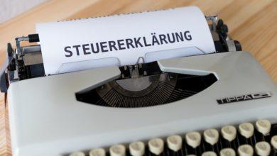 2021-05-17-Steuerberater