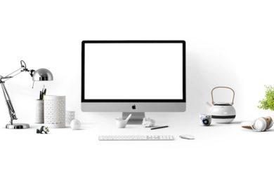 2021-05-18-Schreibtisch