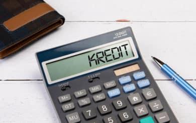 2021-05-25-Refinanzierung