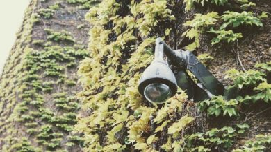 2021-05-26-Videoueberwachungskameras