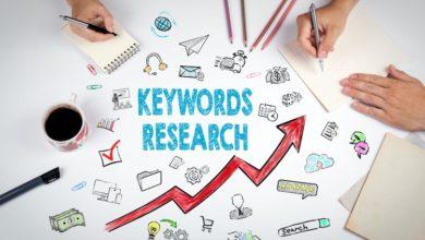 2021-05-31-Keywords