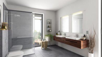 2021-06-09-Badezimmer